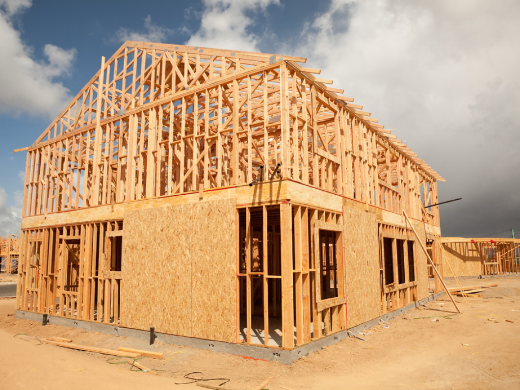 New Home Builders in Seekonk, MA